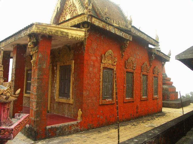 bokor-tempel.