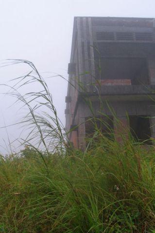 bokor-wind-mist.