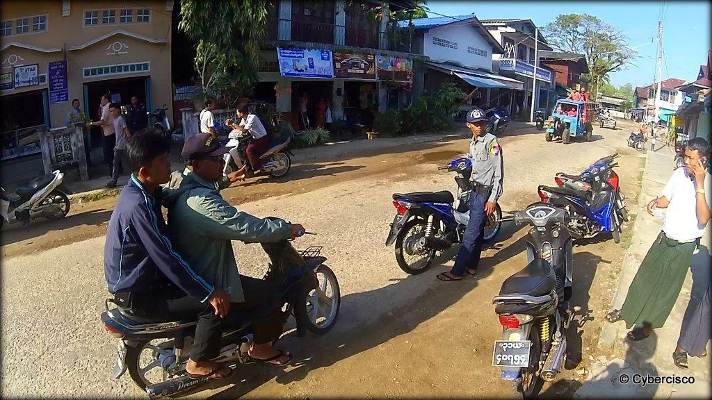 Bokpyin-Kawthaung-002.