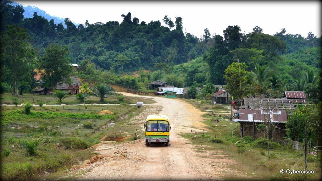 Bokpyin-Kawthaung-006.