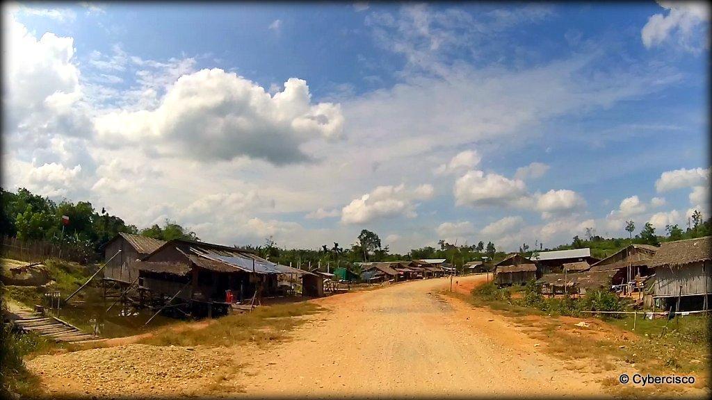 Bokpyin-Kawthaung-007.