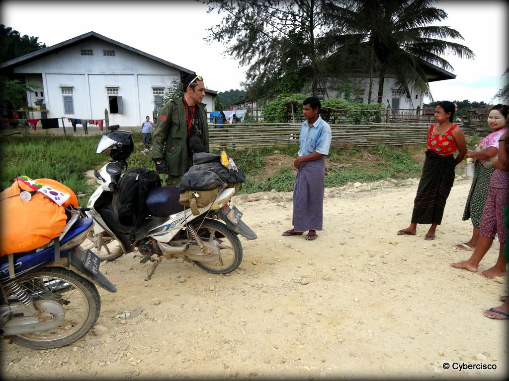 Bokpyin-Kawthaung-012.