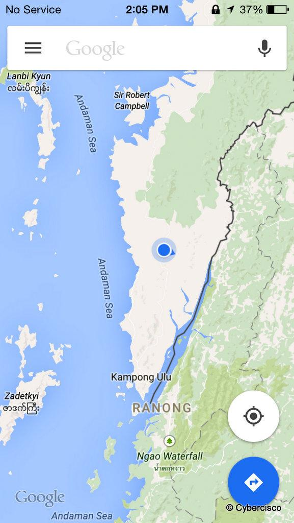 Bokpyin-Kawthaung-016.
