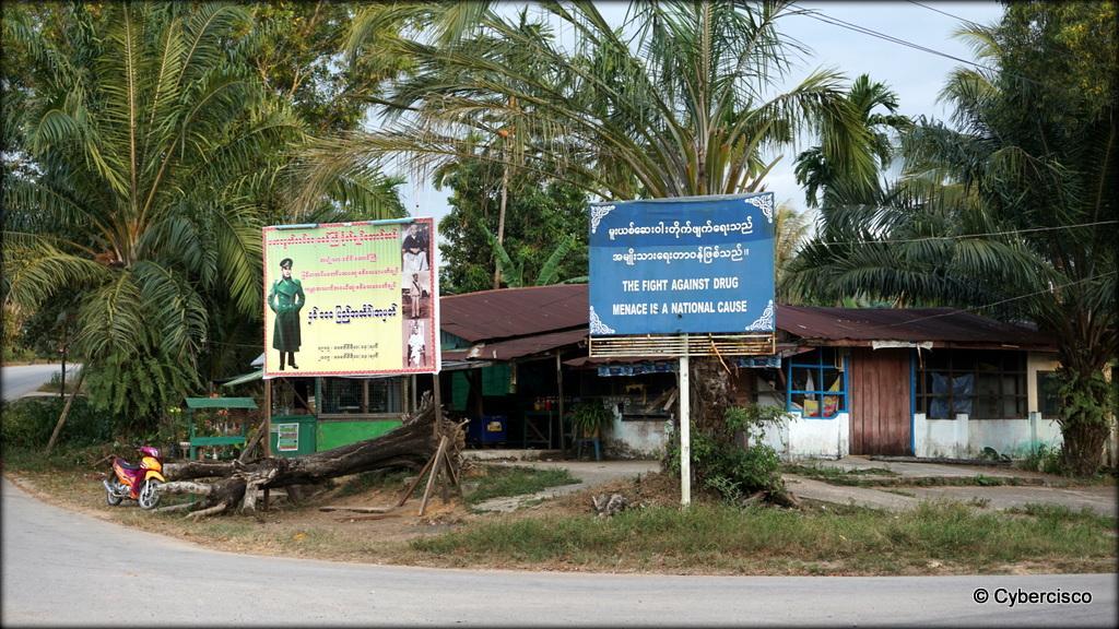 Bokpyin-Kawthaung-019.