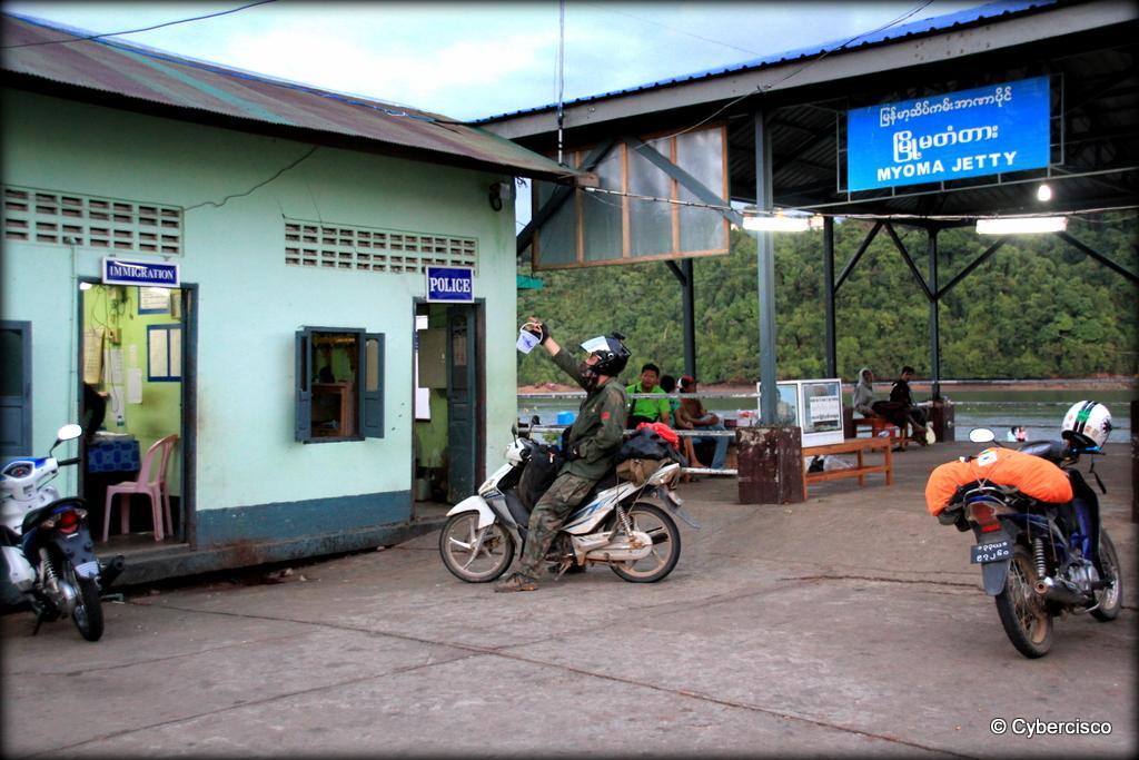 Bokpyin-Kawthaung-023.