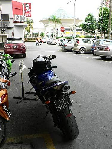 borneo31.jpg /The R1's Borneo Romp/Malaysia - Motorcycle Road Trip Reports Forum/  - Image by: