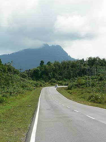 borneo36.jpg /The R1's Borneo Romp/Malaysia - Motorcycle Road Trip Reports Forum/  - Image by: