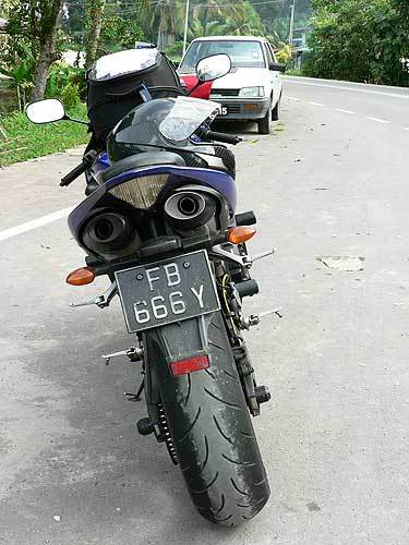 borneo53.jpg /The R1's Borneo Romp/Malaysia - Motorcycle Road Trip Reports Forum/  - Image by: