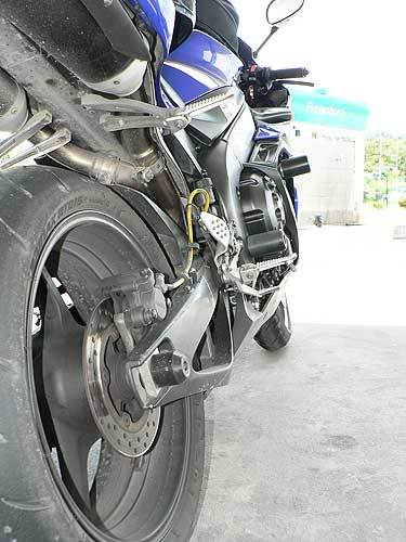 borneo57.jpg /The R1's Borneo Romp/Malaysia - Motorcycle Road Trip Reports Forum/  - Image by: