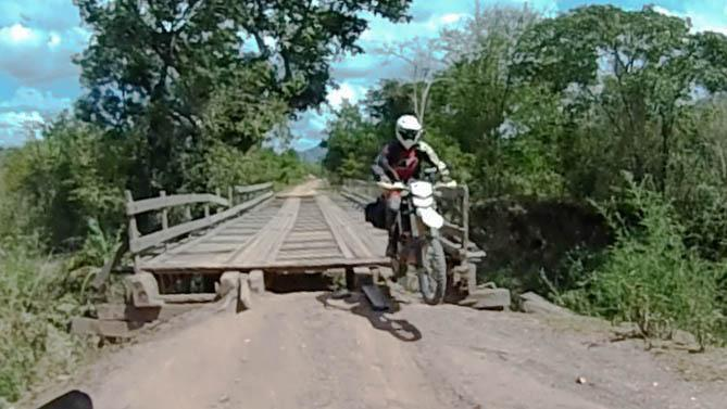 Bridge%20Jump.