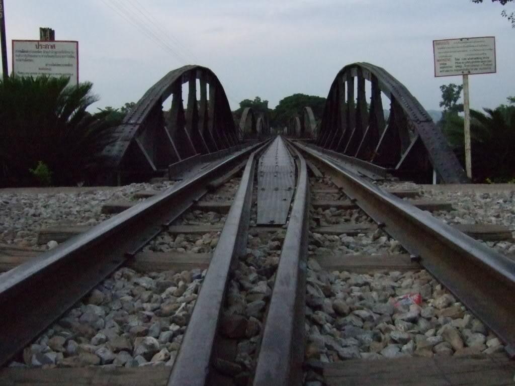 bridge2.