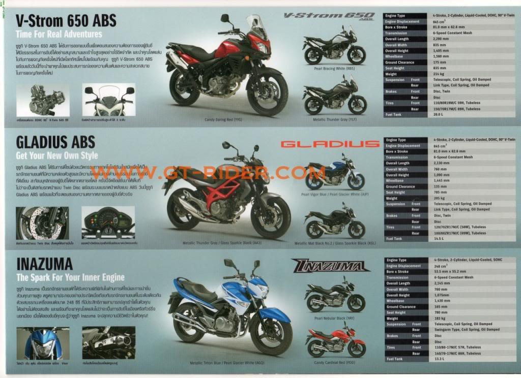brochurepg1003_zpsd01f13fc.