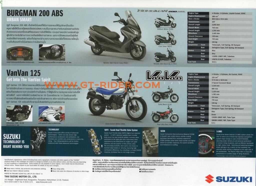 brochurepg1004_zpsbf7bee06.
