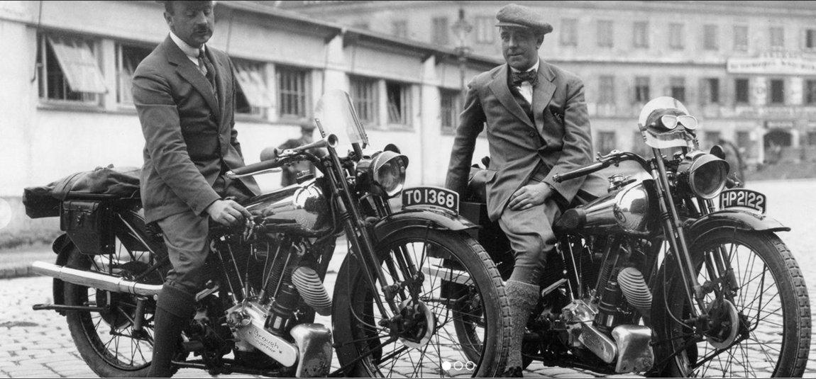 brough-superior.