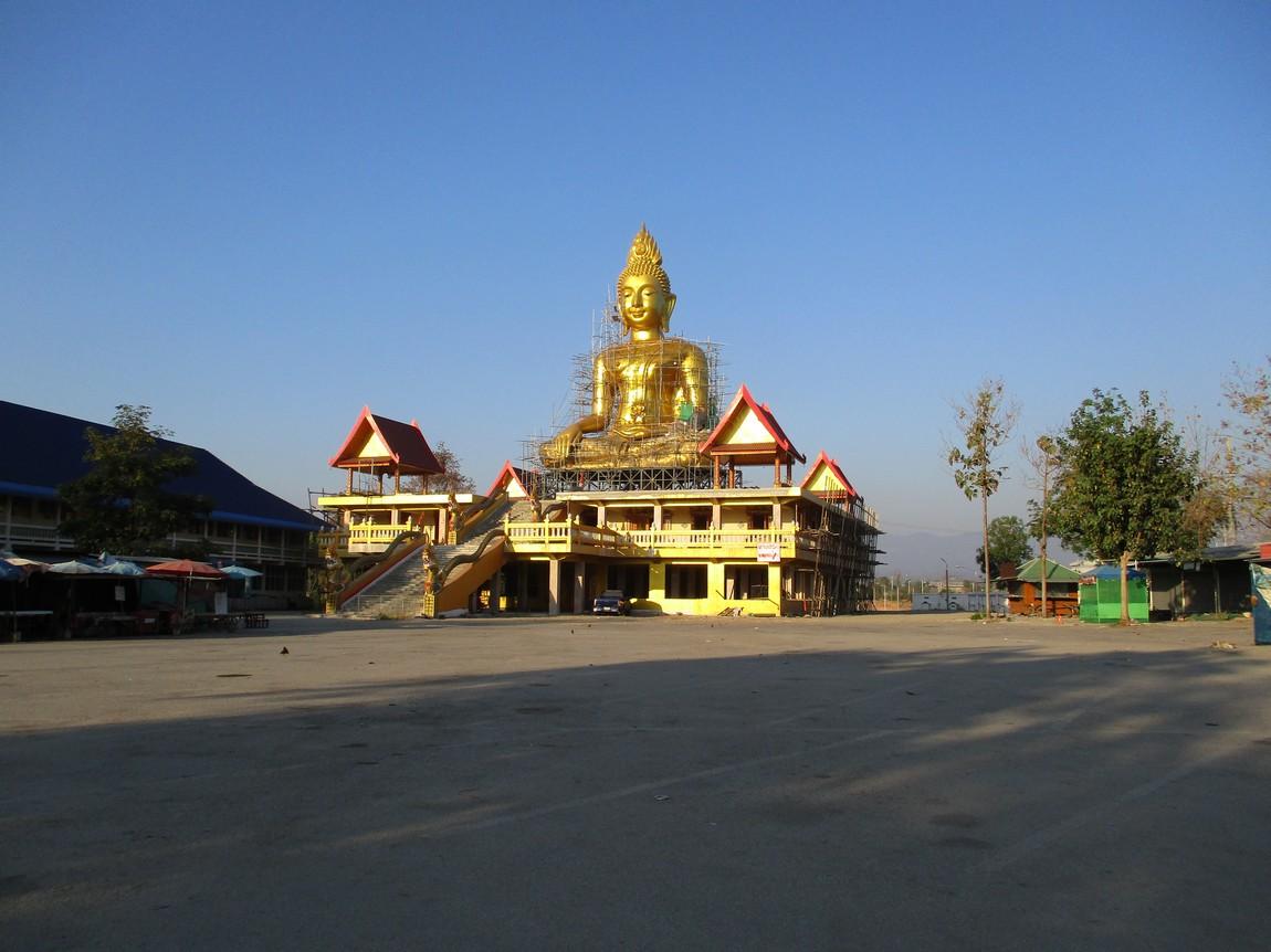 Buddha-1175 (1).JPG