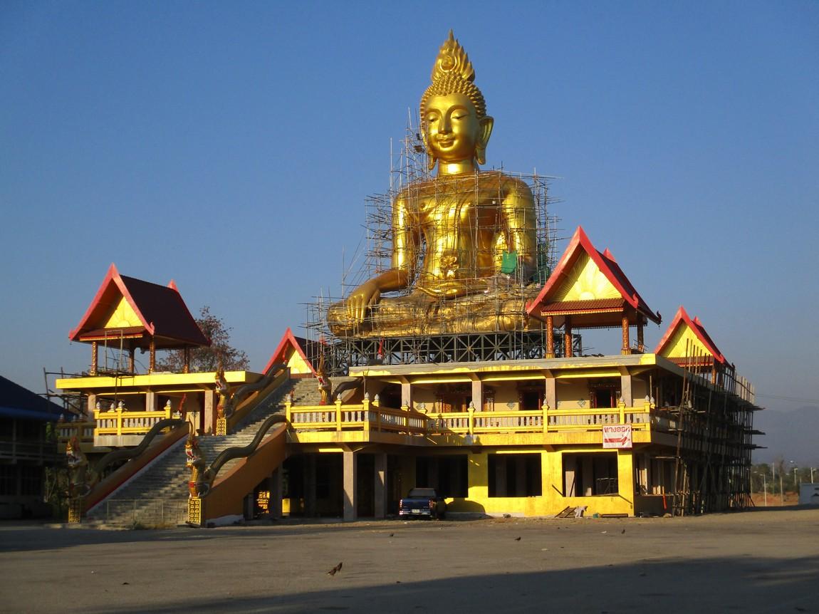 Buddha-1175 (2).JPG