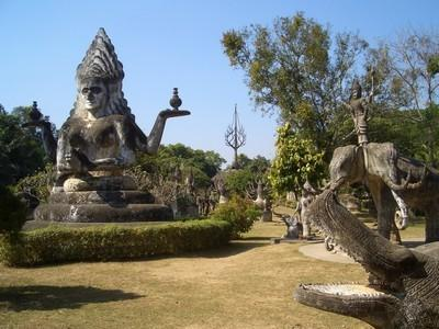 buddhapark1.