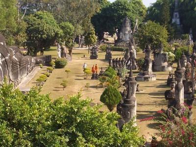 buddhapark4.