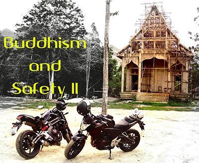 Buddhism-and-Safety-II-pic.