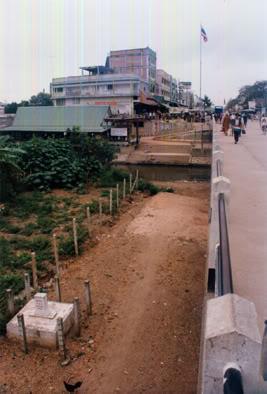 Burmabridge1990.
