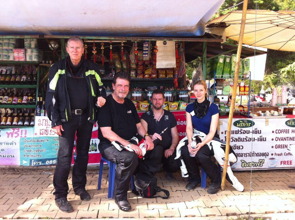 byOI3D_c86Rs5rP4P3q4LLLNR1BuIy8RQlOZu2CkyNE.jpg /Late - but not too late - GT Ride 01/2015/Touring Northern Thailand - Trip Reports Forum/  - Image by: