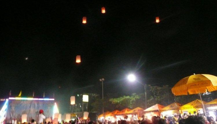 c-dan-sai-phi-ta-khon-2009.