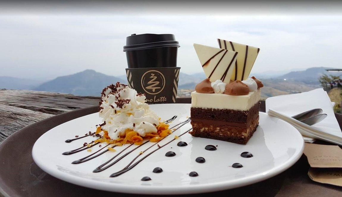 cake-pino-latte-lom-sak.