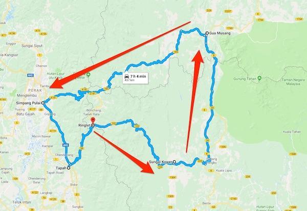 CameronHighlands-Planned-Loop.jpg