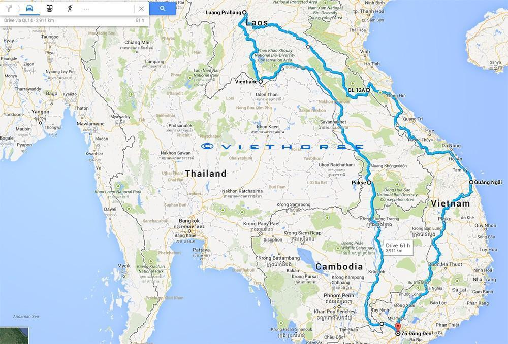 CamLaos_zps2f5ca723.jpg /::: ADV riding in Laos - anyone join?/Laos Road  Trip Reports/  - Image by:
