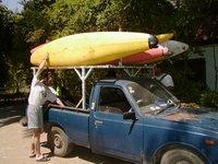 canoe-tour-01-thumb.jpg