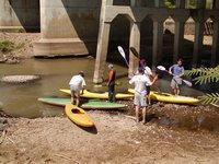 canoe-tour-02-thumb.jpg