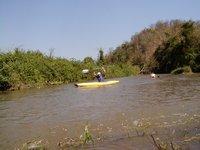 canoe-tour-05-thumb.jpg
