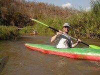 canoe-tour-06-thumb.jpg