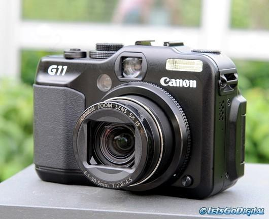 canon-g11-review.jpg /Wet season: pottering around the Mae Hong Son Loop/Touring Northern Thailand - Trip Reports Forum/  - Image by: