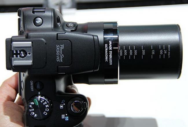 Canon-SX-50-HS-02.