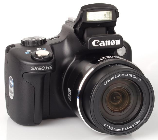 Canon-SX-50-HS-04.