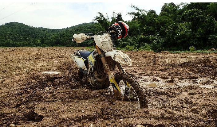 Captureggg.JPG in Wet Wild And Muddy - Khao Khiew Chonburi. from  Moto-Rex at GT-Rider Motorcycle Forums