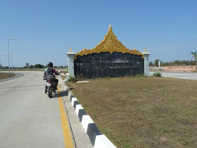 cbjaofxogn8t04bwl.jpg /Laos Bike Entry Difficulties. Chiang Khong - Houei Xai./Laos - General Discussion Forum/  - Image by:
