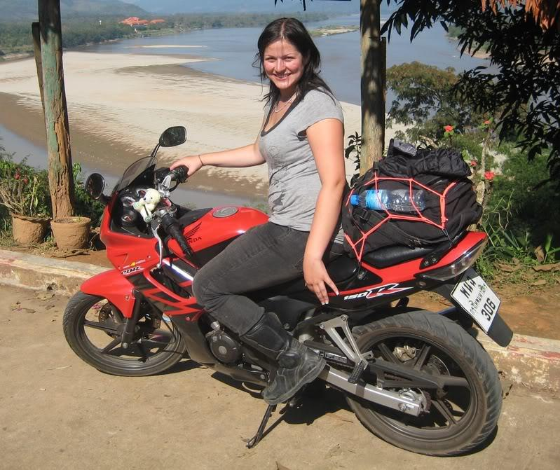cecbe72c.jpg in North Thailand Motorbike Tour  - The Official Trip Report from  Danielle at GT-Rider Motorcycle Forums