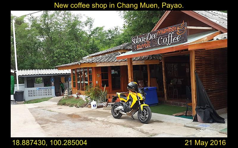 Chang%20Muen%20new%20coffee%20shop-L.