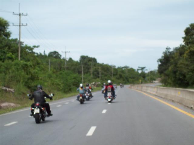 CharityRdie8-10-2008023.jpg