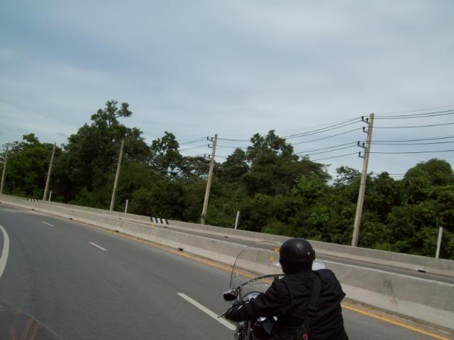 CharityRdie8-10-2008028.jpg