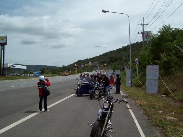 CharityRdie8-10-2008035.jpg