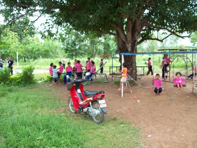 CharityRdie8-10-2008054.jpg