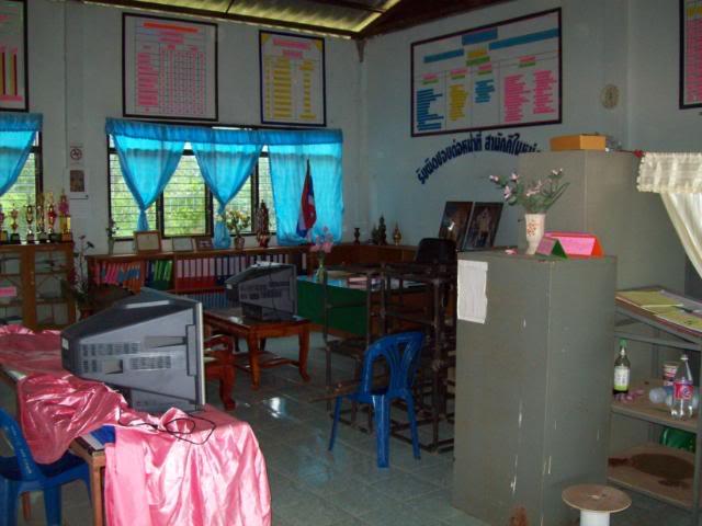 CharityRdie8-10-2008061.jpg