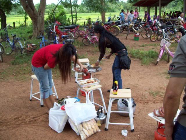 CharityRdie8-10-2008064.jpg