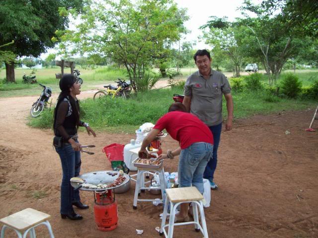 CharityRdie8-10-2008065.jpg