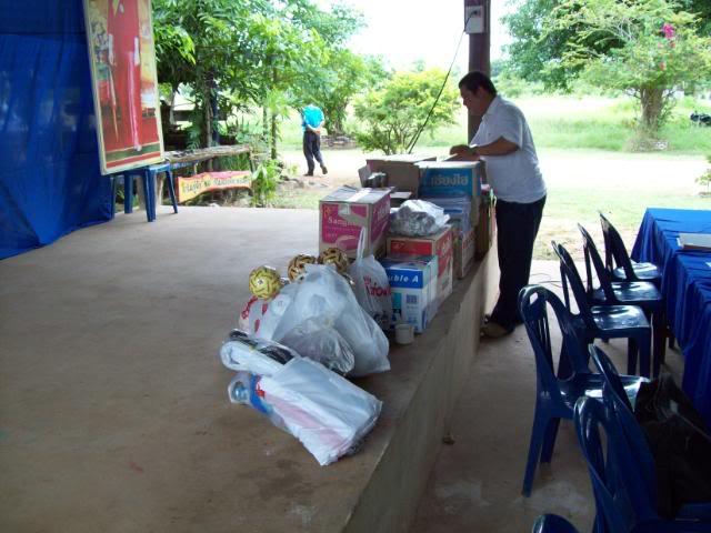 CharityRdie8-10-2008068.jpg