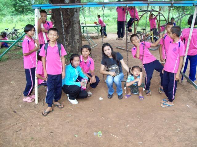 CharityRdie8-10-2008069.jpg