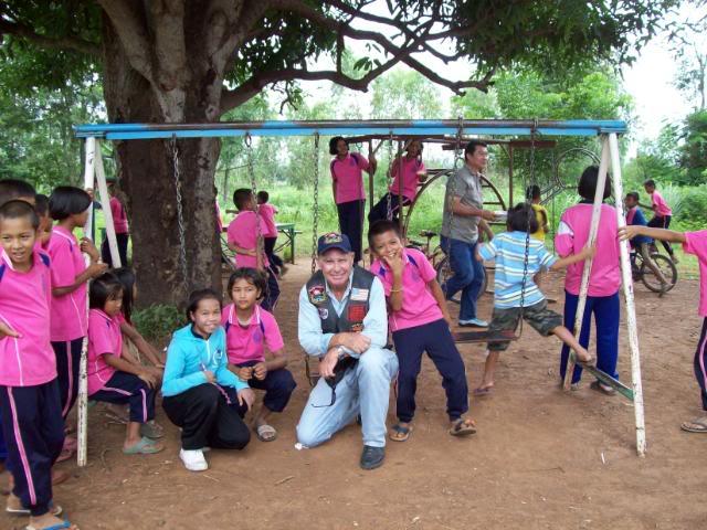 CharityRdie8-10-2008070.jpg